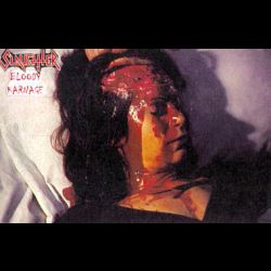 Reviews for Slaughter (CAN) - Bloody Karnage