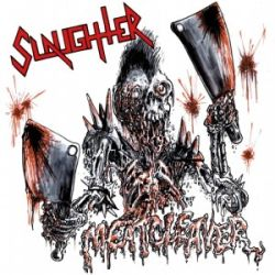 Reviews for Slaughter (CAN) - Meatcleaver