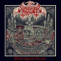 Reviews for Slaughter Messiah (BEL) - Black Speed Terror