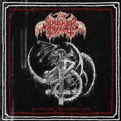 Reviews for Slaughter Messiah (BEL) - Putrid Invokation