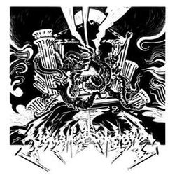Reviews for Slaughtered Existence - Total Death