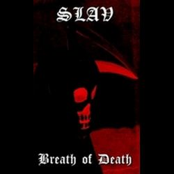 Reviews for Slav - Breath of Death