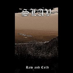 Reviews for Slav - Raw and Cold