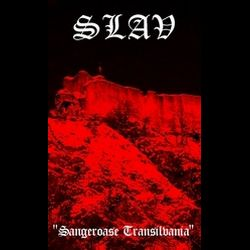 Slav - Sângeroase Transilvania