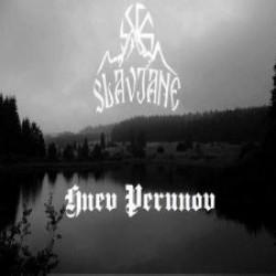 Reviews for Slavjane - Hnev Perúnov