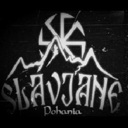 Slavjane - Pohania