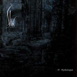 Slow (BEL) - IV - Mythologiæ
