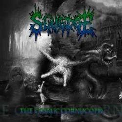 Slugdge - The Cosmic Cornucopia