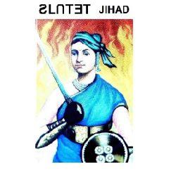 Reviews for Slutet - Jihad