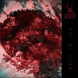 Reviews for 0-Nun - Part the Fourth