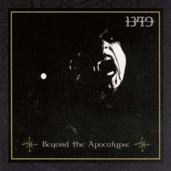 Reviews for 1349 - Beyond the Apocalypse