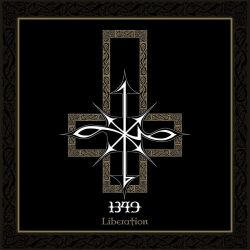 Reviews for 1349 - Liberation