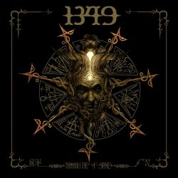 Reviews for 1349 - Through Eyes of Stone