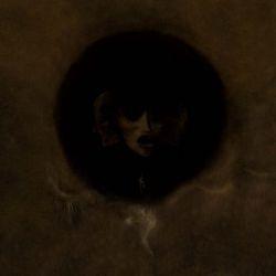 Reviews for 13th Temple - Sol Mortuus