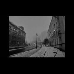 15YearsinSolitude - What Once Was Ours