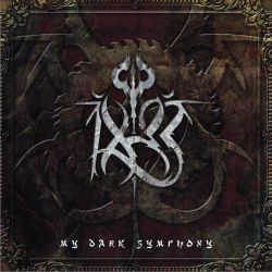 Reviews for 1833 AD - My Dark Symphony
