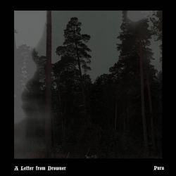 Reviews for A Letter from Drowner - Пура