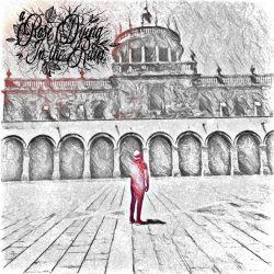Reviews for A Rose Dying in the Rain - Cartas de Melancolía