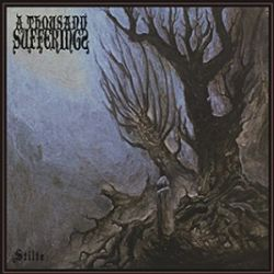 Reviews for A Thousand Sufferings - Stilte