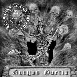 Reviews for A Transylvanian Funeral - Gorgos Goetia