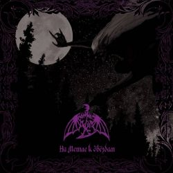 Reviews for A Za Solncem Luna... / А за Солнцем Луна... - На метле к звёздам (On a Broom to the Stars)