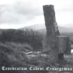 Reviews for Abazagorath - Tenebrarum Cadent Exsurgemus