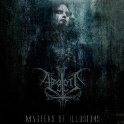 Reviews for Abgott - Masters of Illusions