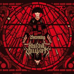 Reviews for Abigail Williams - Becoming