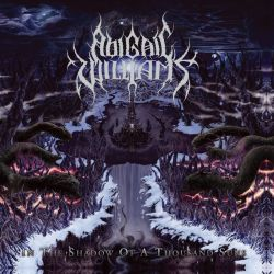 Reviews for Abigail Williams - In the Shadow of a Thousand Suns