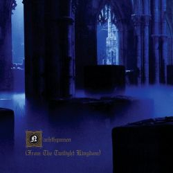 Reviews for Abigor - Nachthymnen (From the Twilight Kingdom)