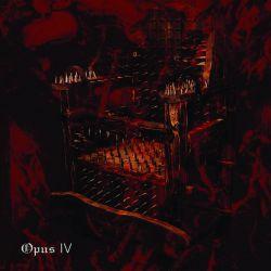 Reviews for Abigor - Opus IV
