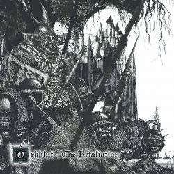 Reviews for Abigor - Orkblut - The Retaliation