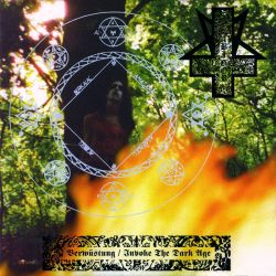 Reviews for Abigor - Verwüstung - Invoke the Dark Age