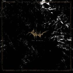 Reviews for Abkehr - In Feuer