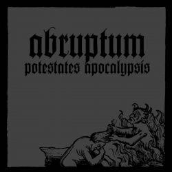 Reviews for Abruptum - Potestates Apocalypsis