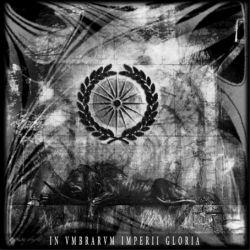 Reviews for Absentia Lunae - In Umbrarum Imperii Gloria