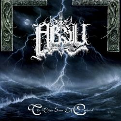Reviews for Absu - The Third Storm of Cythraul