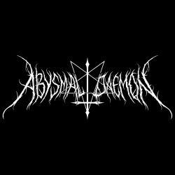 Reviews for Abysmal Daemon - Abysmal Daemon