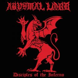 Reviews for Abysmal Lord - Disciples of the Inferno