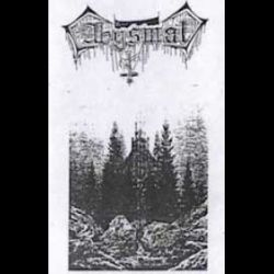 Reviews for Abysmal (NOR) - Nebulistic Obscurity