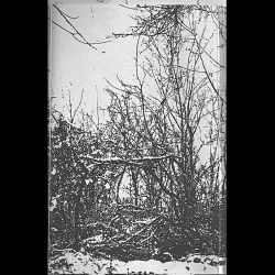 Reviews for Abyzou - Blood on the Snow