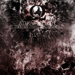 Reviews for Adramalech - They Who Bring Death II