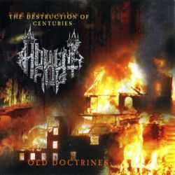 Reviews for Advent Fog - The Destruction of Centuries Old Doctrines