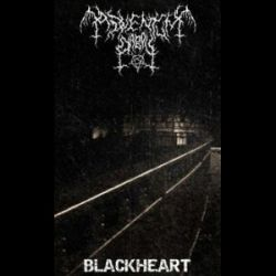 Reviews for Adventum Diaboli - Blackheart
