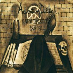 Reviews for Adventum Diaboli - Ο Λόγος Του Σκότους: Chapter I