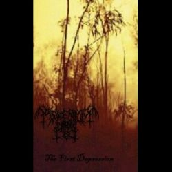 Reviews for Adventum Diaboli - The First Depression