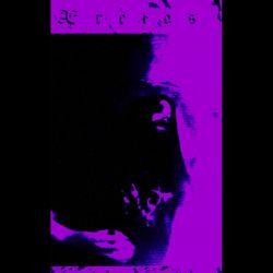 Reviews for Æreløs - Purple Demo