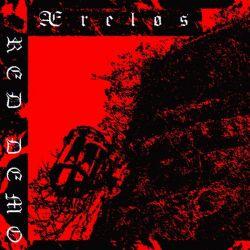 Reviews for Æreløs - Red Demo