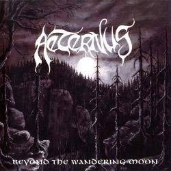 Reviews for Aeternus - Beyond the Wandering Moon