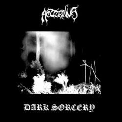 Reviews for Aeternus - Dark Sorcery